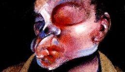 El rostro del mal