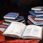 Educación: la hermenéutica, último bastión de humanidad