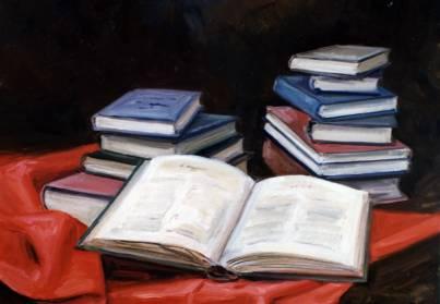 20070115010626-libros