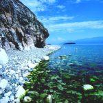 Baikal: inéditos beneficios de la crisis mundial