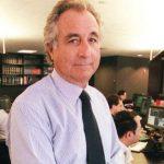 La investigación biomédica: víctima del fraude Madoff