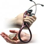 Medicina y sociedad: la expansión de los tratamientos alternativos