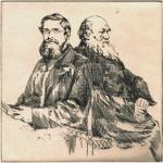 Alfred Russell Wallace: la teoría como ariete hermenéutico