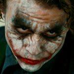The Joker: la sonrisa vacía de la perversidad