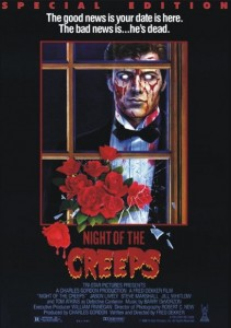 o_night_of_the_creeps_autre_image1